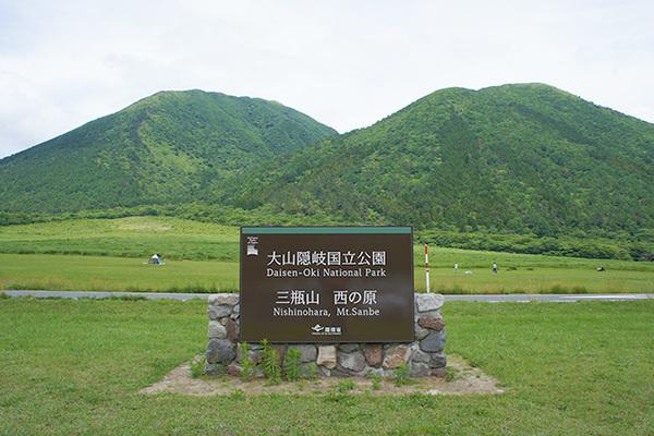 20062002.jpg