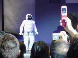 ASIMO.jpg