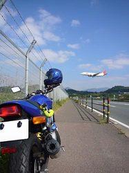 bikeand01.jpg