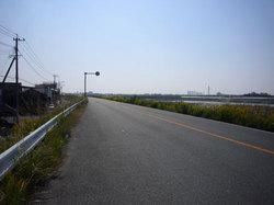 yanagawa01.jpg